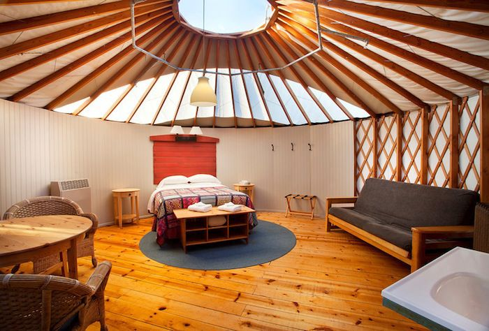 Big-Sur-Yurt