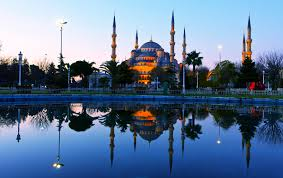 Tips To Explore The Best Of Turkey