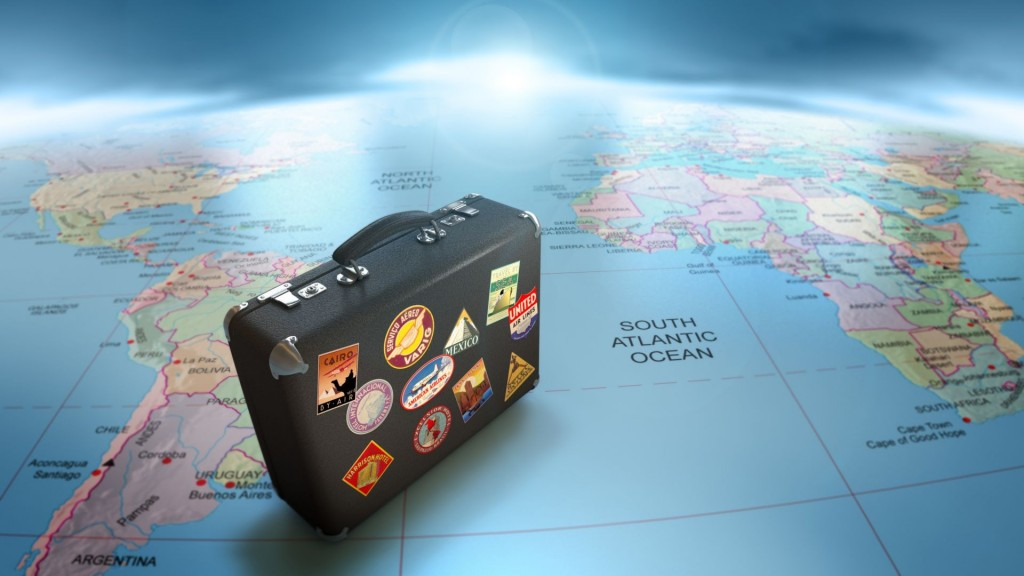 Do-You-Need-Insurance-When-Abroad