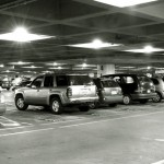 cheapest-airport-parking-melbourne-tullamarine-airports-4a62-938x704