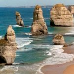 great-ocean-road-apostles