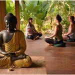 Massage Bali Seminyak